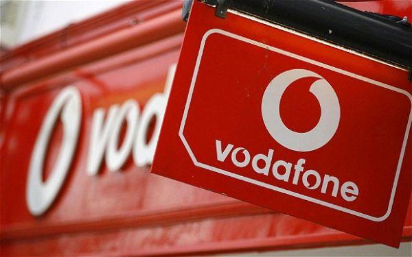 Vodafone Deals Xmas 2015