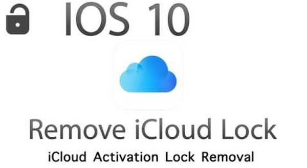 How to Bypass iCloud Lock on iOS 10 iPhone