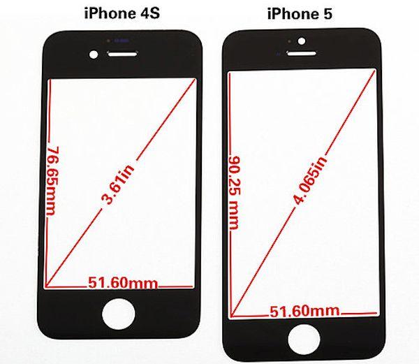 iPhone 4 inch Cheaper Model 2016