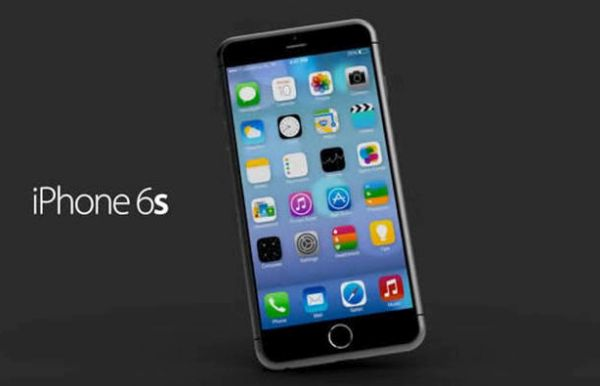 iPhone 6s Discount India