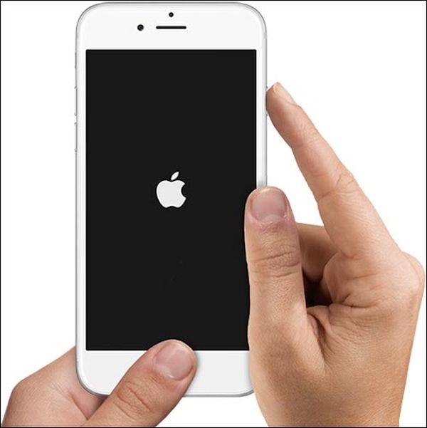 iPhone 6s Touch Screen not Responding Fix Unresponsive Screen Bug