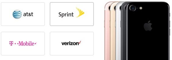 How to SIM unlock your iPhone Sprint domestic and international service