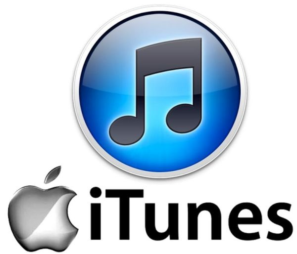 iTunes Download and Install on PC Mac