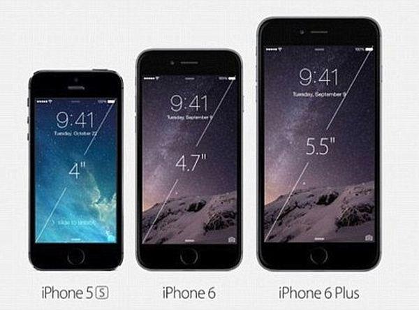 iphone-6-5s-6plus-data-usage