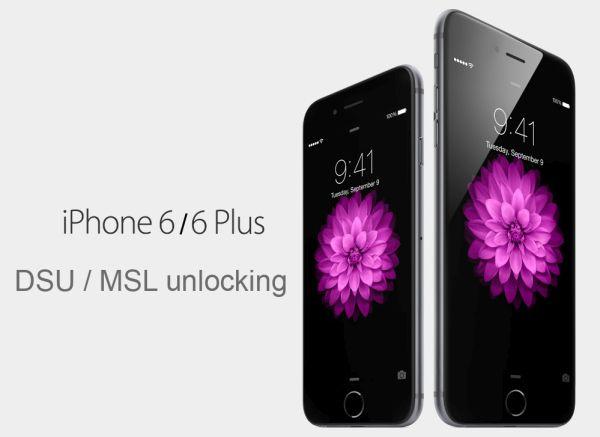 iphone-6-6-plus-official-carrier-unlock