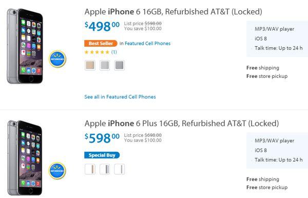iphone-6-walmart-deals