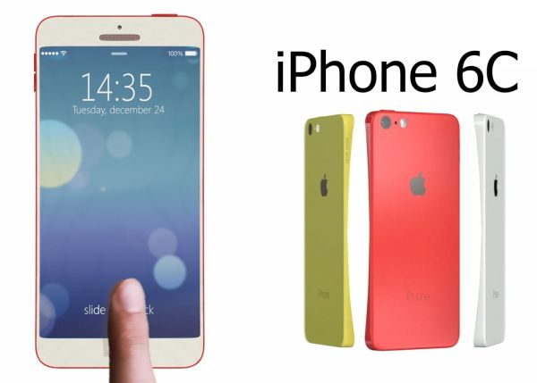 iphone-6c-release-rumors