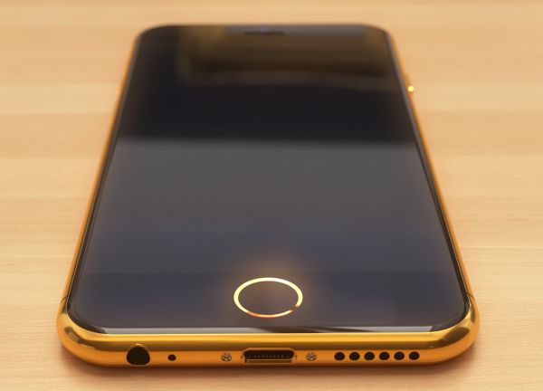 iphone-6s-gold-24-karat-register
