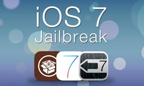 jailbreak iOS 7 Problems