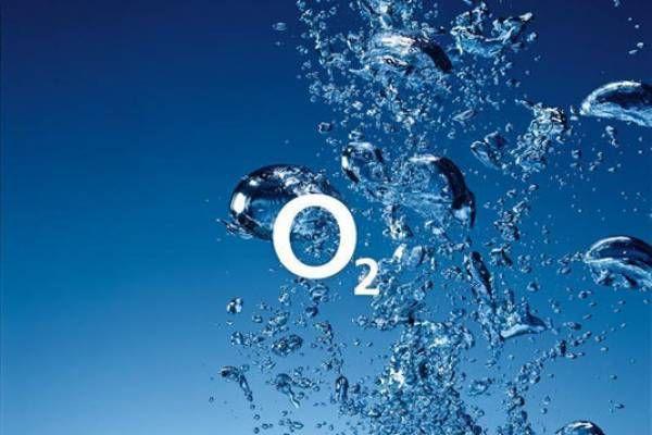 o2-uk-unlock