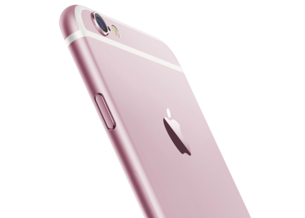 pink-iphone-6s-rumors
