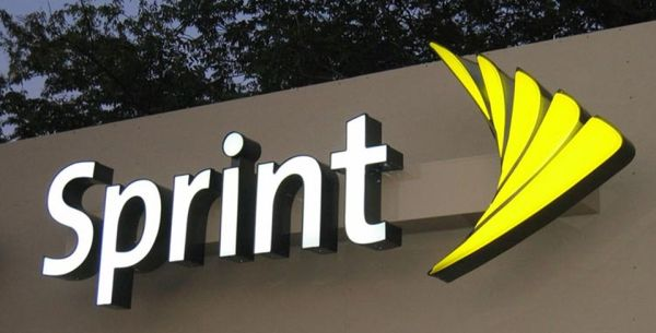 sprint-data-plan-12gb