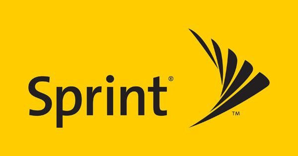 Sprint iPhone Forever Plan