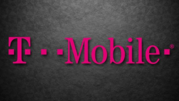 t-mobile-video-throttling-iphone