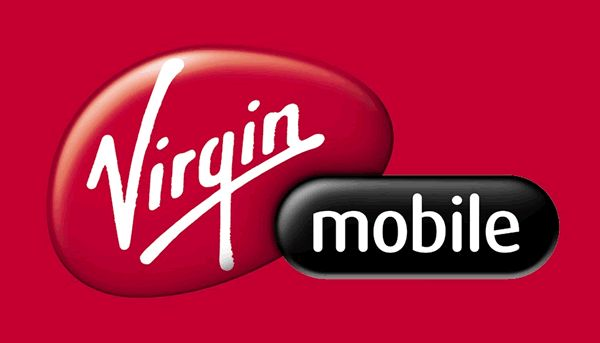 virgin-mobile-uk-unlock